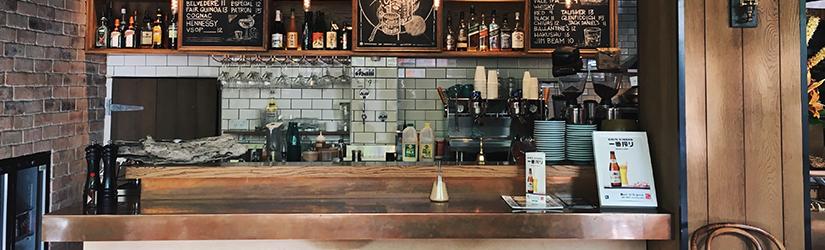 Jak napisać biznesplan kawiarni